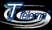logo_telema