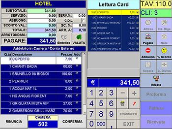 schermata_hotel