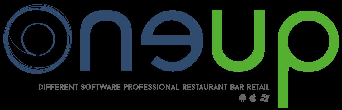 logo_oneup