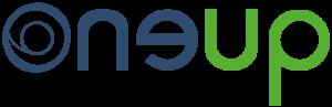 logo_oneup_solo