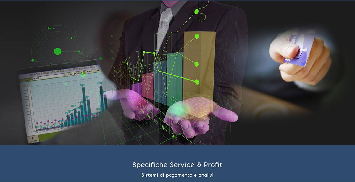 serviceeprofit