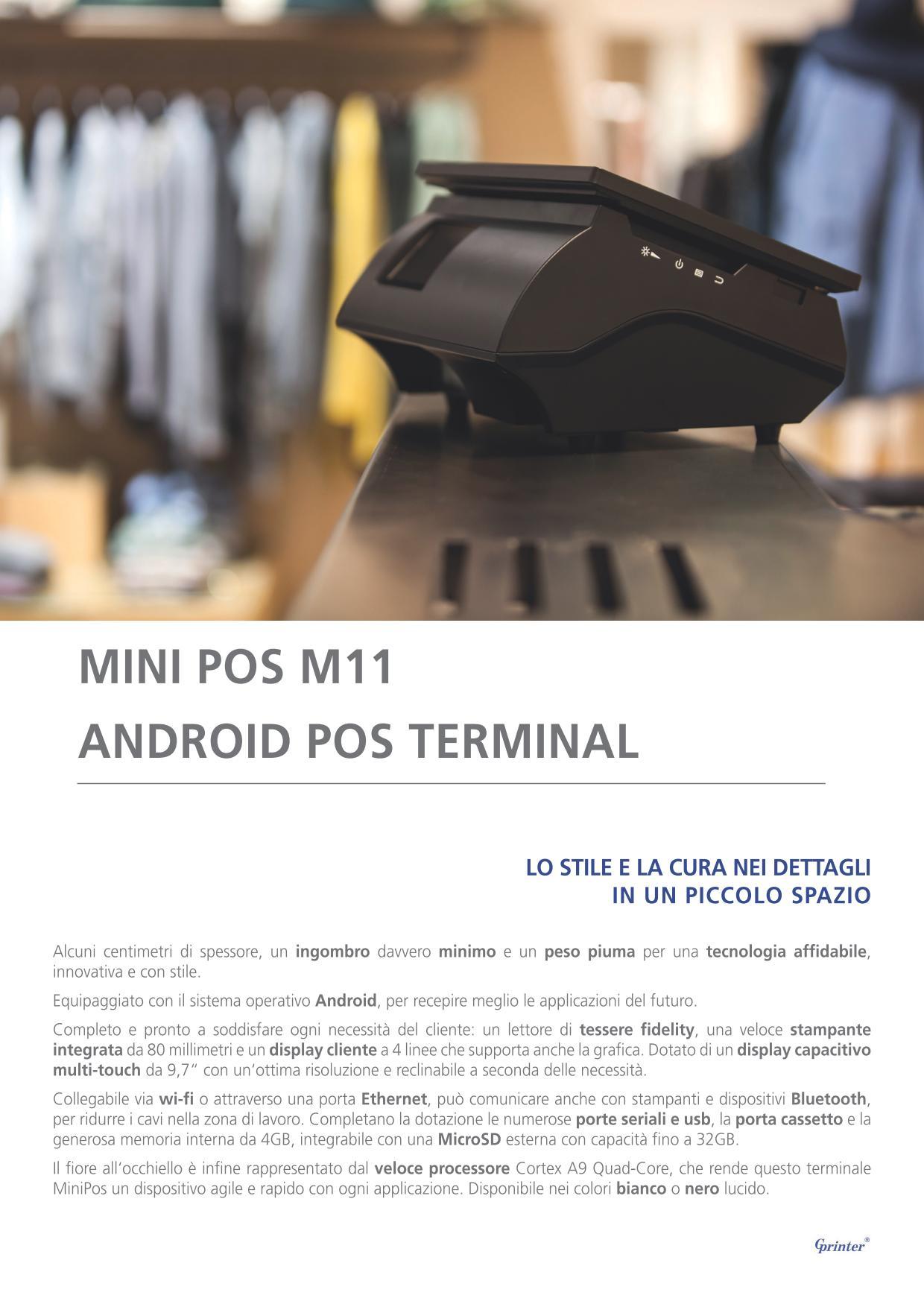 minipos-finale_01