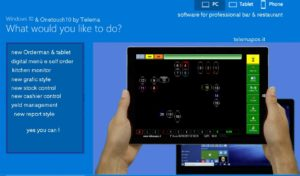 otew10-windows10-mani-tablet