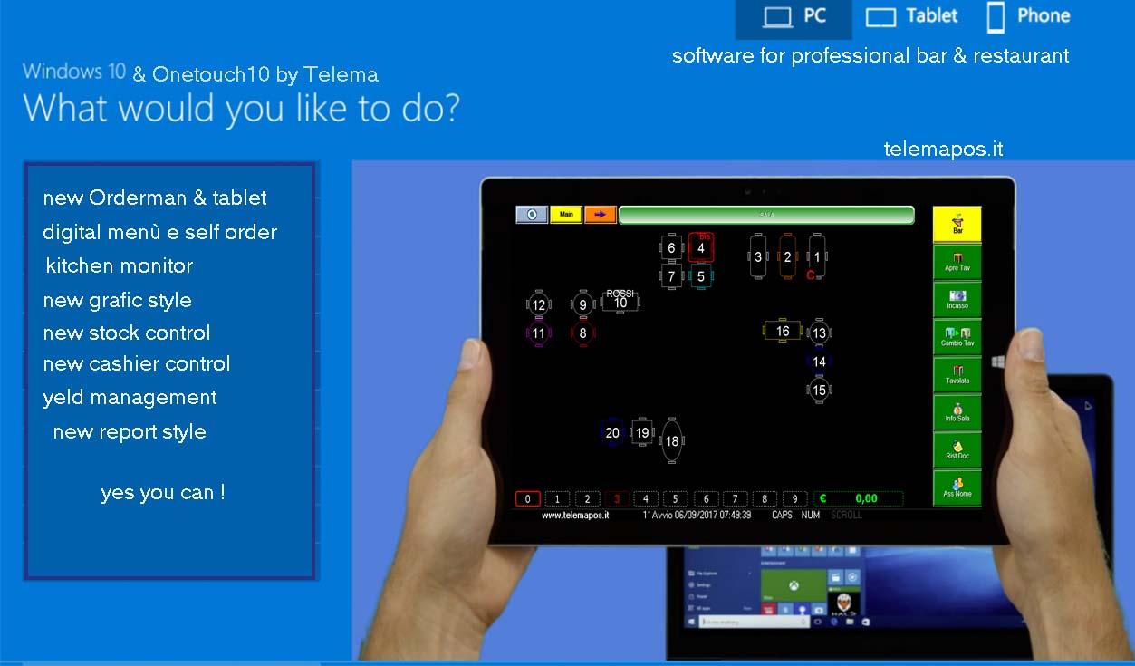 otew10-windows10-mani-tablet