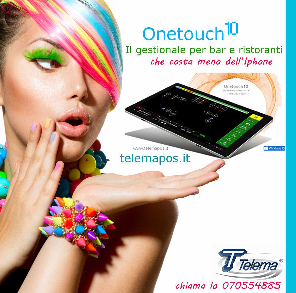 promozione_RAGAZZA+OTEW10+TABLET