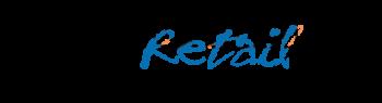 retail_nero