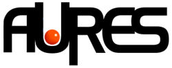 logo_aures